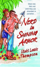 Thompson, Vicki Lewis Nerd in Shining Armor