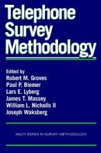 Beimer, Paul,   Groves,   Biemer Telephone Survey Methodology