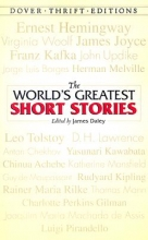 The World`s Greatest Short Stories