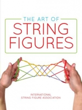 0 International String Figure Association The Art of String Figures