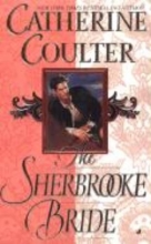 Coulter, Catherine The Sherbrooke Bride