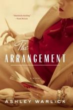 Warlick, Ashley The Arrangement