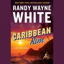 White, Randy Wayne Caribbean Rim