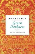 Seton, Anya Green Darkness