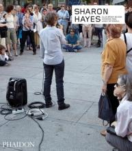 Julia Bryan-Wilson Sharon Hayes