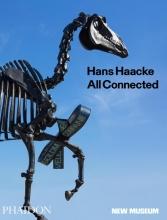 , Hans Haacke