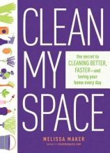 Maker, Melissa Clean My Space