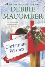 Macomber, Debbie Christmas Wishes