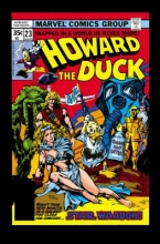 Gerber, Steve Howard the Duck the Complete Collection 2