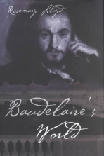 Lloyd, Rosemary Baudelaire`s World