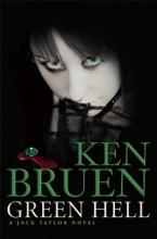 Bruen, Ken Green Hell