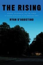 D`Agostino, Ryan The Rising