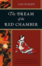 Cao, Xueqin The Dream of the Red Chamber