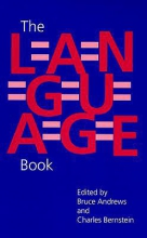 The Language Book