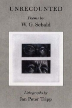 Sebald, W. G. Unrecounted