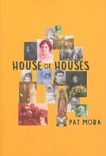 Mora, Pat House of Houses