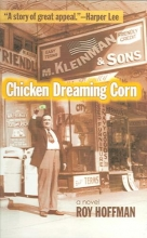 Hoffman, Roy Chicken Dreaming Corn