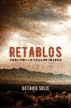 Solis, Octavio Retablos