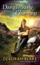 Blake, Deborah Dangerously Charming