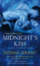 Grant, Donna Midnight`s Kiss