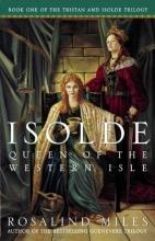 Miles, Rosalind Isolde