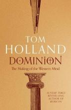 Holland, Tom Dominion