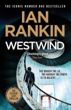 Ian Rankin , Westwind