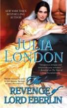 London, Julia The Revenge of Lord Eberlin