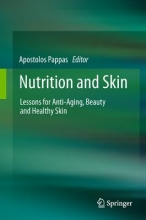 Pappas, Apostolos Nutrition and Skin