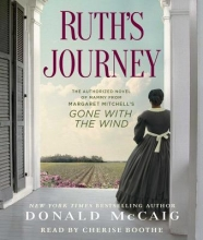McCaig, Donald Ruth`s Journey