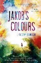 Hawdon, Lindsay Jakob`s Colours