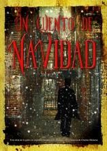 Dickens, Charles Un Cuento de Navidad A Christmas Carol