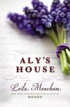Meacham, Leila Aly`s House
