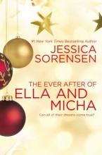 Sorensen, Jessica The Ever After of Ella and Micha
