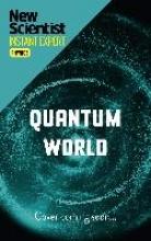 Quantum World