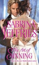 Jeffries, Sabrina The Art of Sinning