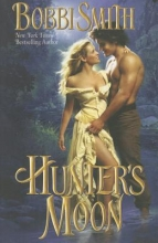 Smith, Bobbi Hunter`s Moon