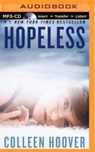 Hoover, Colleen Hopeless