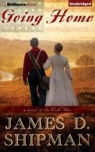 Shipman, James D. Going Home