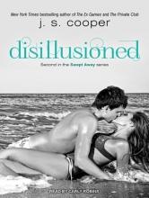Cooper, J. S. Disillusioned