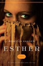 Kanner, Rebecca Esther