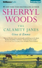 Woods, Sherryl The Calamity Janes