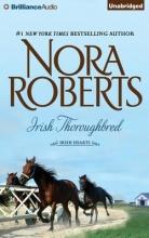 Roberts, Nora Irish Thoroughbred