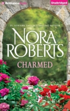 Roberts, Nora Charmed