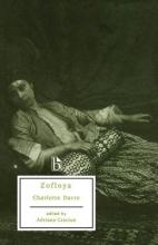 Dacre, Charlotte Zofloya