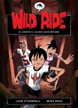 O`Donnell, Liam Wild Ride