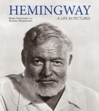 Vejdovsky, Boris Hemingway