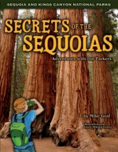 Graf, Mike Secrets of the Sequoias