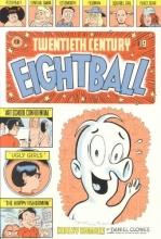 Clowes, Daniel Twentieth Century Eightball