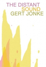 Jonke, Gert The Distant Sound